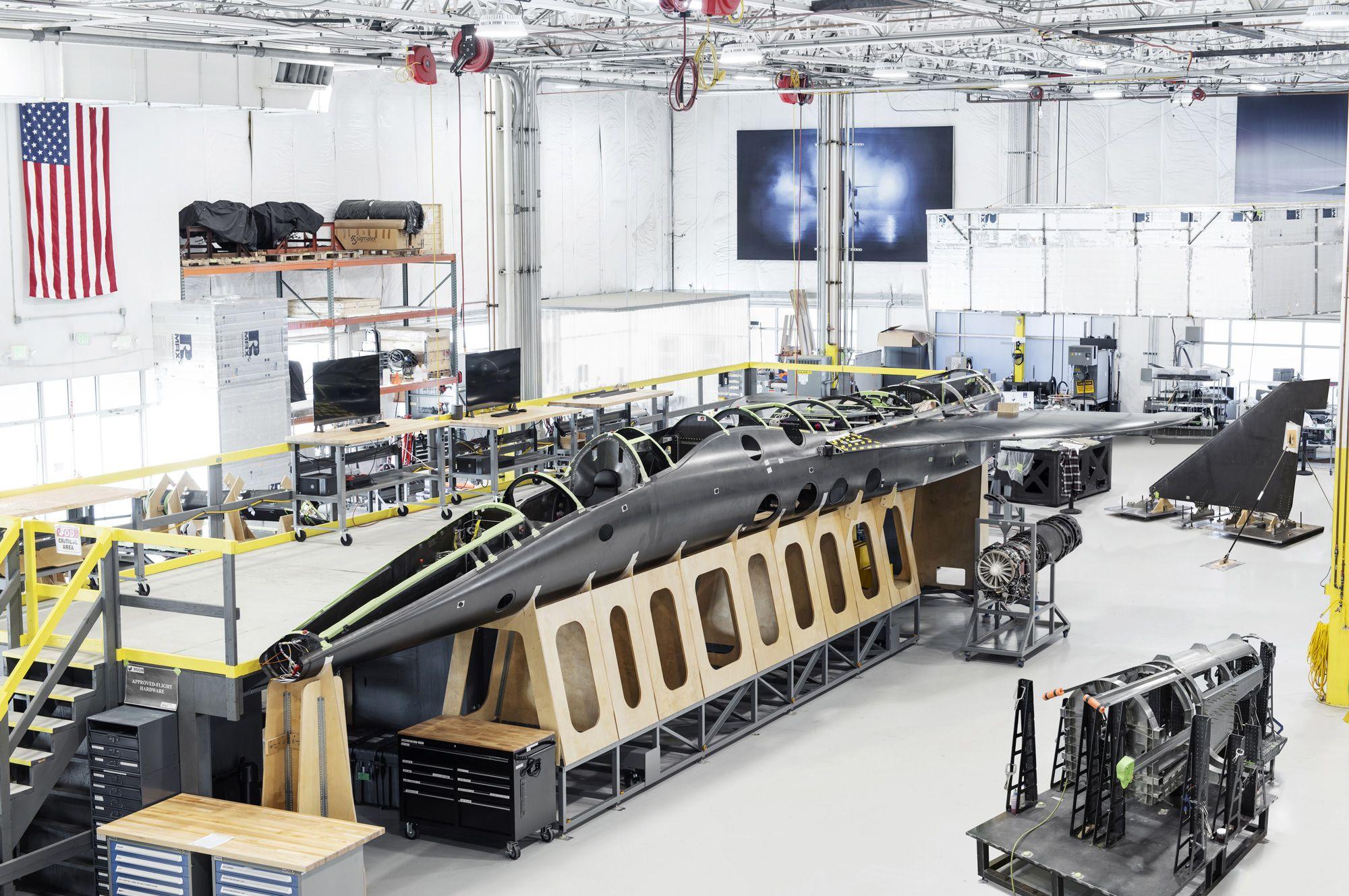 hangar-june-small